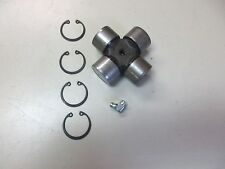 A&I CROSS AND BEARING KIT PART #: W312410