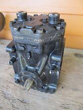 NOS Ford Mercury ? York Borg Warner A/C Compressor 1987