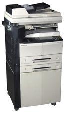 Kyocera KM-2050 MFP Printer FOR SPARES
