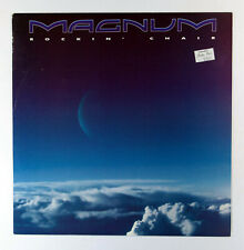 "Magnum - Rockin' Chair (UK 12"" - 3 tracks)"