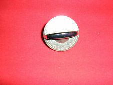 Shimano drag knob RD12850