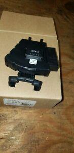 1988-93 NOS GM Truck Stop Light Switch 15961519