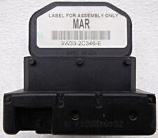 New Old Stock OEM Mercury Marauder ABS Control Module 3W3Z-2C219-EA