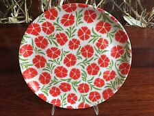 Reichenbach Paola Navone, Mix & Match - Plate Flat / Bread Plate 6 11/16in NEW