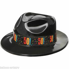 Buy Birthday Adult Party Hats