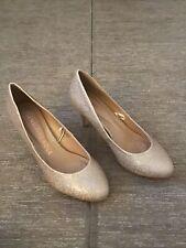 tesco shoes | eBay