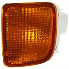 1998 - 2000 TOYOTA TACOMA 4WD W/PRE SIGNAL LAMP LIGHT LEFT DRIVER SIDE