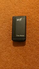 BT Tone Master Pager