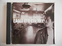 EAGLE EYE CHERRY : DESIRELESS - [ CD ALBUM ] --> PORT GRATUIT