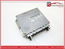 MERCEDES S-KLASSE COUPE (C140) SEC/CL 500 Motorsteuergerät 0185455132 0280002581