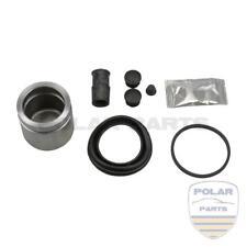 Pinza de Freno Kit Reparación Pistón Del Delant. Volvo 850 C70 S70 V70 940