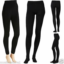 Clothing, Shoes & Accessories 1 Pair Essexee Legs Grey Supersoft Acrylic Tights 84% Acrylic 16% Nylon Save 50-70% Women's Clothing