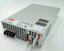 1PC new meanwell RSP-3000-48 power supply