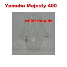 Windschild HOCH Yamaha Majesty 400, Skyliner 400 K5-K8