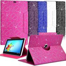 "Universal cover case diamond color s for tablet ainol novo 7 fire 7"""