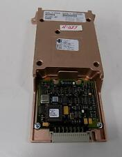 PHILIPS TELEMETRY RECEIVER MODULE M2603A