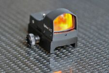 Red Dot Sight Vector Optics Sphinx  Automatic Light Sensing. In the UK.