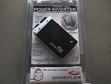 130w Power Inverter USB*4*Laptop-Wii-Xbox+Game System's