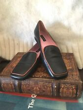 Kate Spade Loafers New Sz. 6