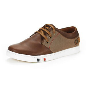 Mens Casual Shoes Comfort Walking Shoes Fashion Sneakers Size US 6.5-15