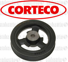 NEW Mini Cooper   Crankshaft Pulley ( Vibration Damper ) 11237829906