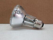 Philips Mastercolor CDM35/PAR20/M/SP 35 Watt Par 20 Spot Metal Hallide Bulb