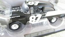 1957 Chevy 150 Fuel Injected Nascar stock car Buck Baker 1:18  2 time champion