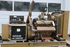 Industrial Natural Gas Generators for sale | eBay