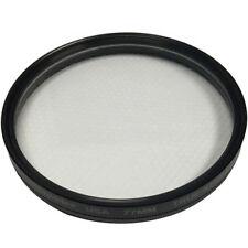 New Schneider True-Streak 6-Point Star 77mm Filter (Clear) 68-521677