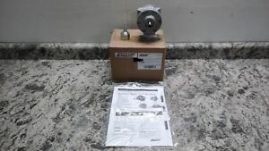 Speedaire 22UX74 1.7 HP 3000 No Load RPM 1/4 In NPT Port Size Air Motor