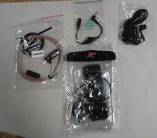 XP Deus Metal Detector Under Water Kit D-KITC