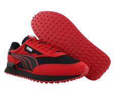 Puma Future Rider Ripper Mens Shoes