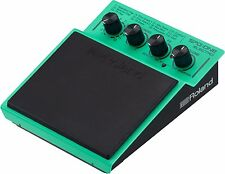 ROLAND SPD-1E SPD ONE ELECTRO Percussion Synthesizer Pad NEW FREE EMS SHIPPING