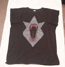 In Flames Jesterhead.com Fan Club t-shirt size M