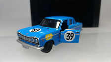 Tomy  Tomica Limited  Scale 1:64  Nissan Skyline 2000GT-B  Japan GP  Blue  Used
