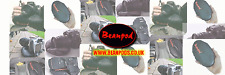 Beanpod camera support-camera beanbag,bean-bag,bean,pod