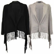 Heart Viscose Jumpers & Cardigans for Women