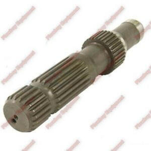 """LARGE 1000 RPM PTO Shaft for JOHN DEERE Tractor 7000 8000 R561721 R266970 1.75"""""""