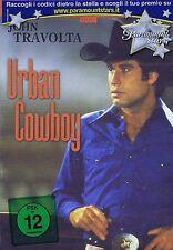DVD NEU/OVP - Urban Cowboy - John Travolta & Debra Winger