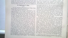 1883 n4 Ausgabungen zu Assos Teil 2 Ayvacık Türkei