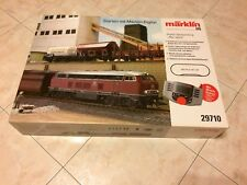 Märklin Digital 60135 1 x Lokkarte unbeschriftet MS2 und CS2  ZB 200  O1019