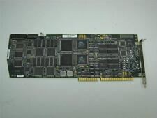 Dialogic D320/Sc Isa Card 83-0452-006 85-0470-003