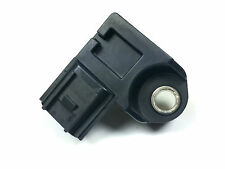 Honda HYBRID MAP Pressure Sensor 079800-9340 Denso