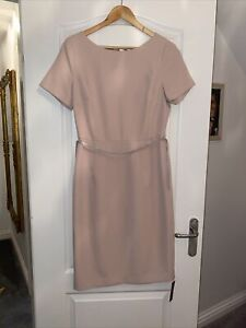 jenny packham dress 12