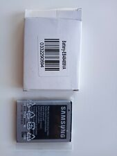 New Samsung Battery Eb484659Va