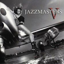 Jazzmasters V, The Jazzmasters, Good