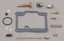 1994-1995 POLARIS SPORT/SPORTSMAN 400L Carburetor Rebuild Kit Carb Repair BR37