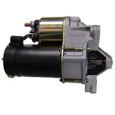 OE spec Citroen Berlingo 1.1 1.4 1.6 8V, 16V gasolina nuevo motor de arranque