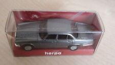 Herpa 30205  Jaguar XJ 6 metallic neu und OVP