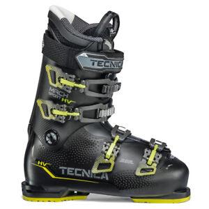 2021Tecnica Mach Sport HV 80 Ski Boots      10187200100
